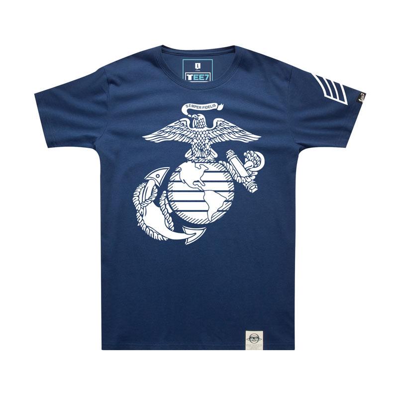 Us Army Emblem Design T Shirt Army Green Xxxl Shirts For