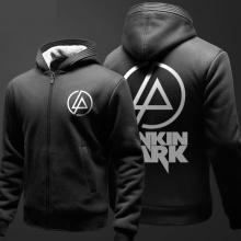 Sudadera con capucha de Linkin Park