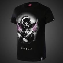 DOTA 2 Templar Assassin Tshirts For Young Mens
