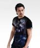 3D Printing DOTA 2 Drow Ranger Tshirts Cool