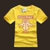 Nice Juggernaut T-shirt DOTA 2 Heroes White Teeshirt