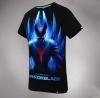 DOTA 2 Terrorblade Limited Edition T-shirts