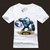 Cool LOL Blitzcrank T-Shirts For Boys