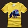 Men's LOL Thunder's Roar Tee Shirts
