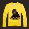 league of leagends Twisted Fate T Shirts For Men