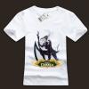 White Men's league of leagends Diana T Shirts