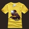 LOL Jayce  T-Shirts For Boys