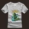 League Of Leagends LOL Amumu T-Shirts