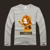 Cool LOL The Radiant Dawn Leona Tees For Men