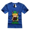 Cool LOL Tryndamere T-shirts