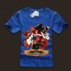 Lovely Unisex league of leagends LOL Miss Fortune TShirts