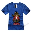 High Quality LOL Miss Fortune T-Shirts For Boys Girls