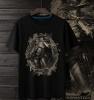 Overwatch Hero Tees OW Mccree 3XL T Shirt
