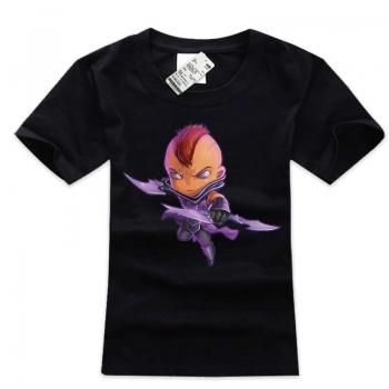 Quality DOTA 2 Anti Mage T-Shirt