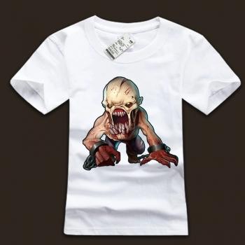 DOTA 2 Lifestealer Hero T-Shirt