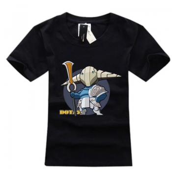 DOTA 2 Sven Defense Of The Ancients tshirts