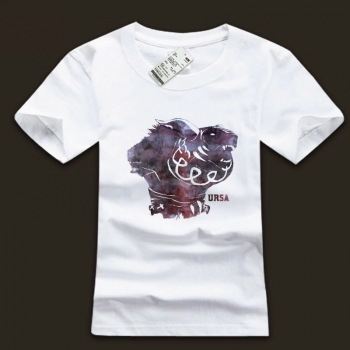 DOTA 2 Ursa Defense Of The Ancients tee shirt