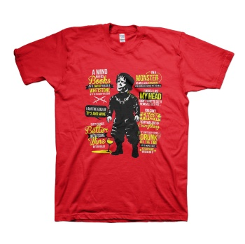 Game of thrones Tyrion Lannister Tshirts