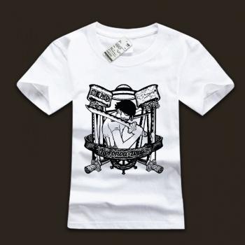 Cool One Piece Roronoa Zoro T-shirts For Boys