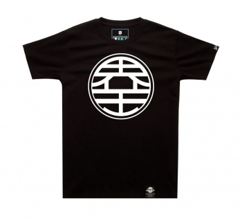 Quality Dragon Ball Black Tshirts